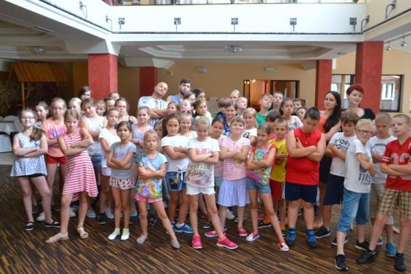 oboz-sportowo-taneczny-kosarzyska-2016-cz-2126