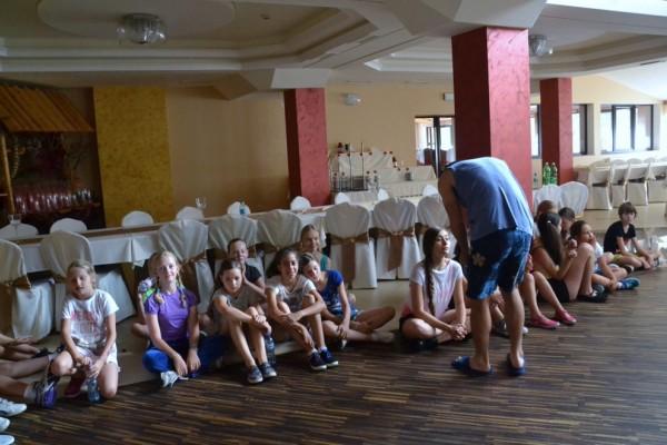oboz-sportowo-taneczny-kosarzyska-2016-cz-2128