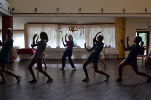 oboz-sportowo-taneczny-kosarzyska-2016-cz-2129