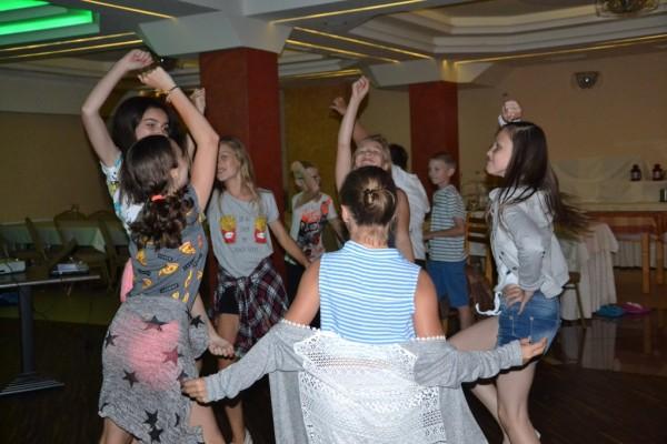oboz-sportowo-taneczny-kosarzyska-2016-cz-213