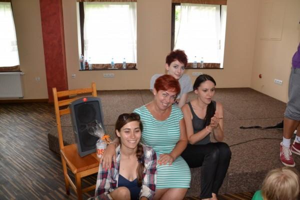 oboz-sportowo-taneczny-kosarzyska-2016-cz-2133