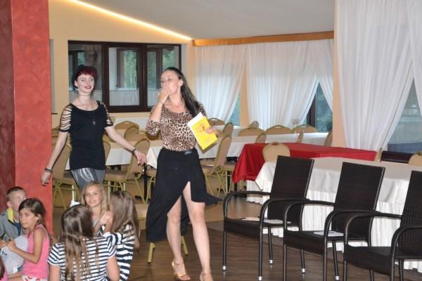 oboz-sportowo-taneczny-kosarzyska-2016-cz-2136