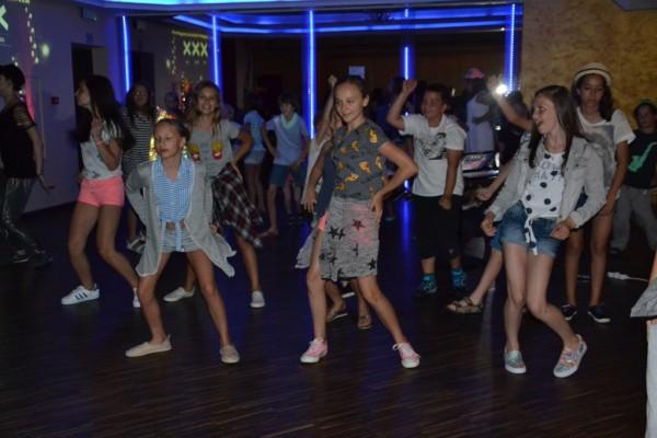 oboz-sportowo-taneczny-kosarzyska-2016-cz-214