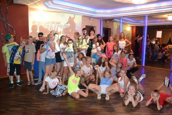 oboz-sportowo-taneczny-kosarzyska-2016-cz-2143