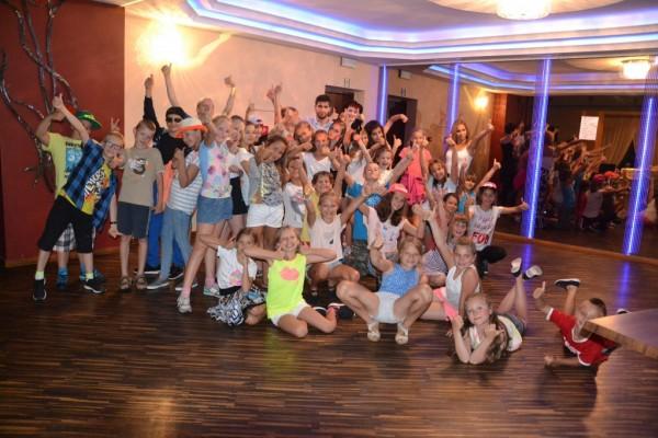 oboz-sportowo-taneczny-kosarzyska-2016-cz-2144