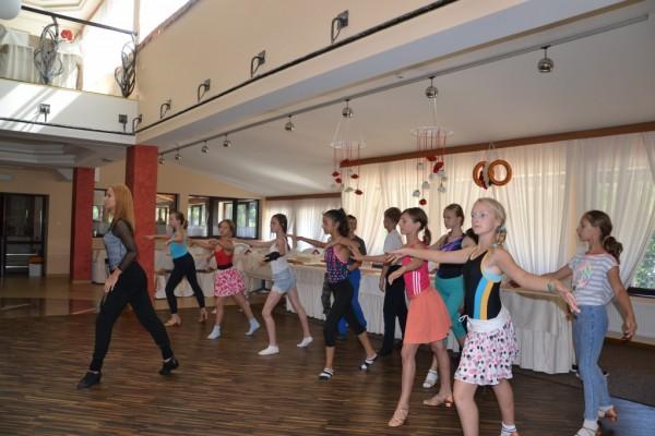 oboz-sportowo-taneczny-kosarzyska-2016-cz-2148