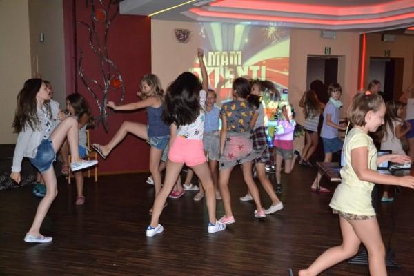 oboz-sportowo-taneczny-kosarzyska-2016-cz-215