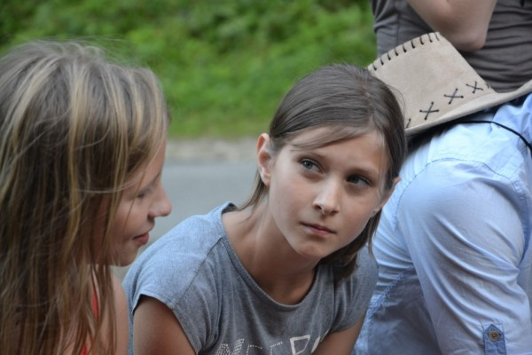 oboz-sportowo-taneczny-kosarzyska-2016-cz-2156