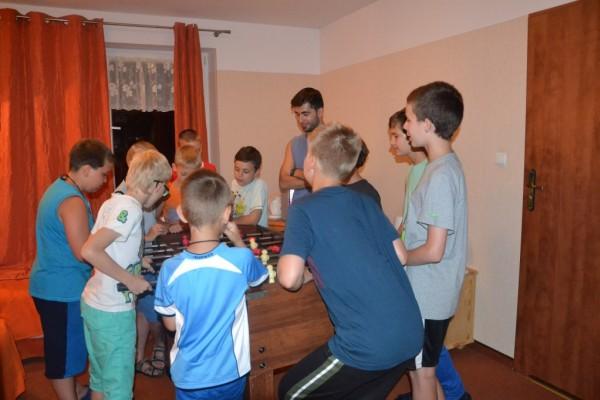 oboz-sportowo-taneczny-kosarzyska-2016-cz-225