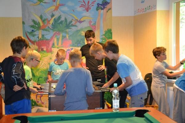 oboz-sportowo-taneczny-kosarzyska-2016-cz-240