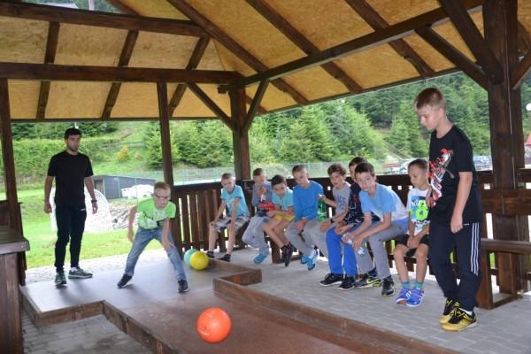 oboz-sportowo-taneczny-kosarzyska-2016-cz-247