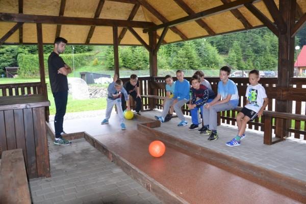 oboz-sportowo-taneczny-kosarzyska-2016-cz-248