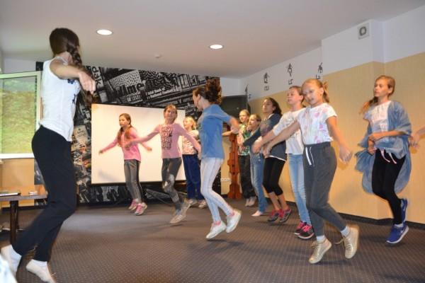 oboz-sportowo-taneczny-kosarzyska-2016-cz-254