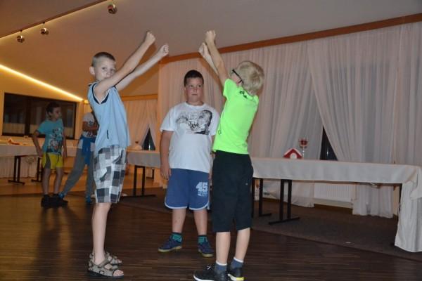oboz-sportowo-taneczny-kosarzyska-2016-cz-255