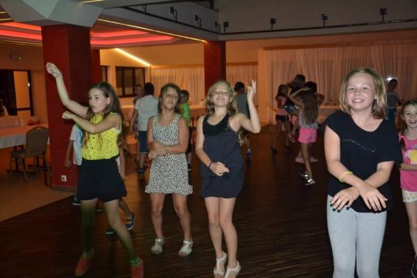 oboz-sportowo-taneczny-kosarzyska-2016-cz-257