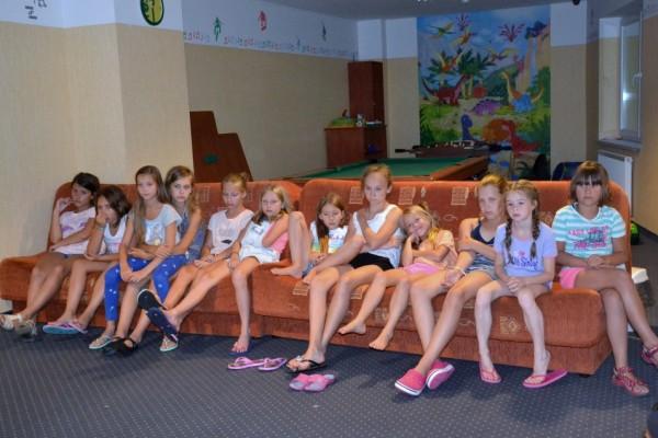 oboz-sportowo-taneczny-kosarzyska-2016-cz-275