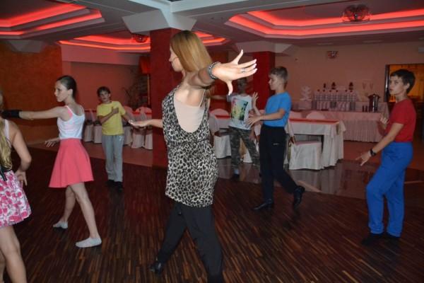 oboz-sportowo-taneczny-kosarzyska-2016-cz-290