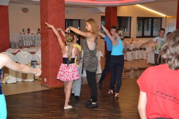 oboz-sportowo-taneczny-kosarzyska-2016-cz-291