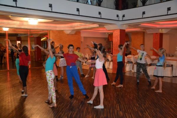 oboz-sportowo-taneczny-kosarzyska-2016-cz-292