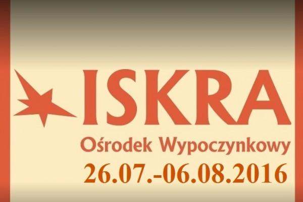 oboz-sportowo-taneczny-kosarzyska-2016-cz-101
