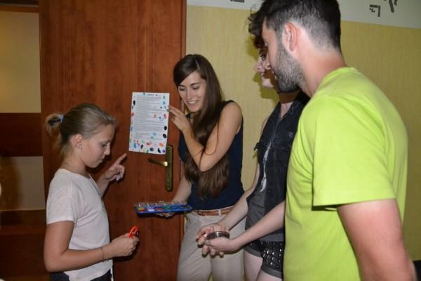 oboz-sportowo-taneczny-kosarzyska-2016-cz-105