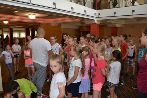 oboz-sportowo-taneczny-kosarzyska-2016-cz-107