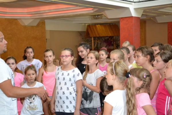 oboz-sportowo-taneczny-kosarzyska-2016-cz-108