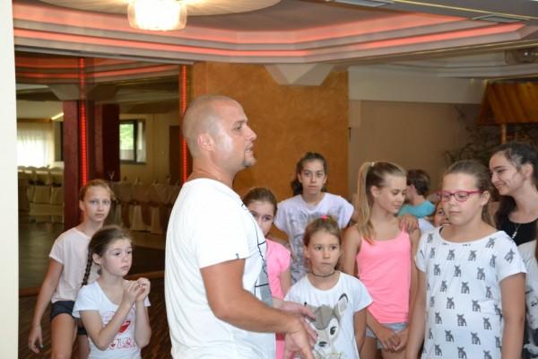 oboz-sportowo-taneczny-kosarzyska-2016-cz-109
