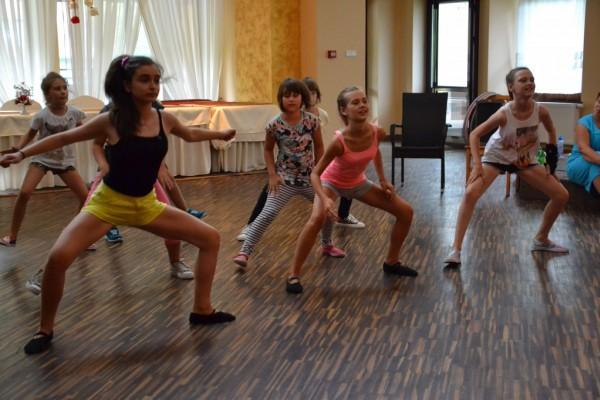 oboz-sportowo-taneczny-kosarzyska-2016-cz-111