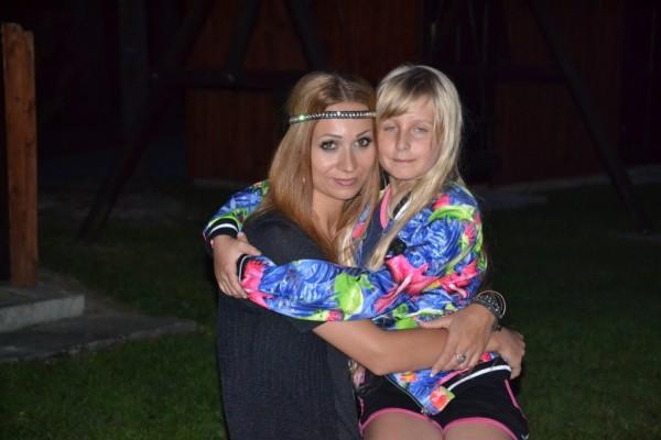 oboz-sportowo-taneczny-kosarzyska-2016-cz-1119