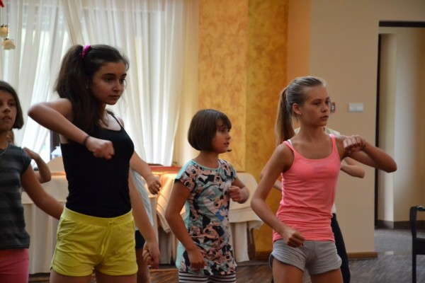 oboz-sportowo-taneczny-kosarzyska-2016-cz-112