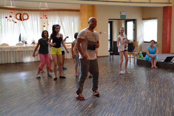 oboz-sportowo-taneczny-kosarzyska-2016-cz-113