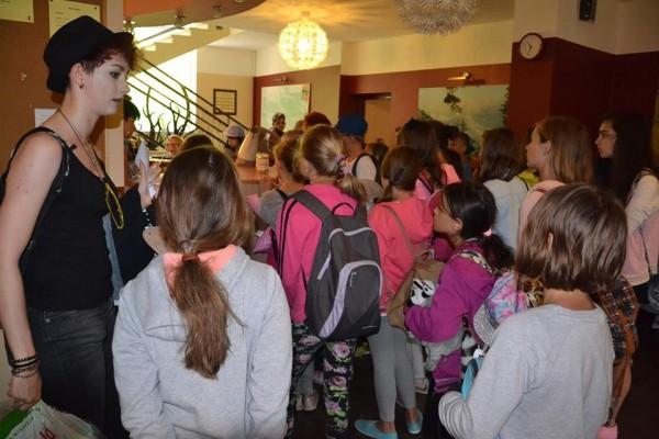 oboz-sportowo-taneczny-kosarzyska-2016-cz-1133