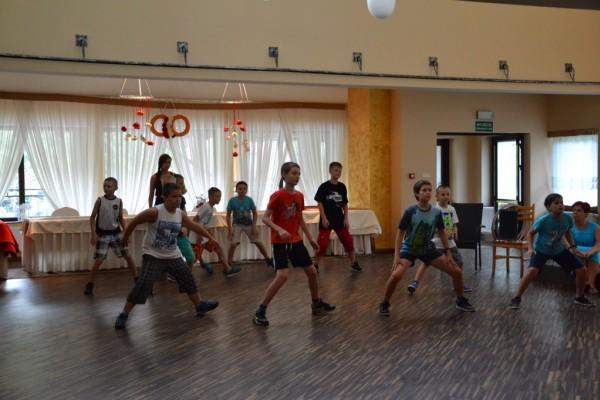 oboz-sportowo-taneczny-kosarzyska-2016-cz-114