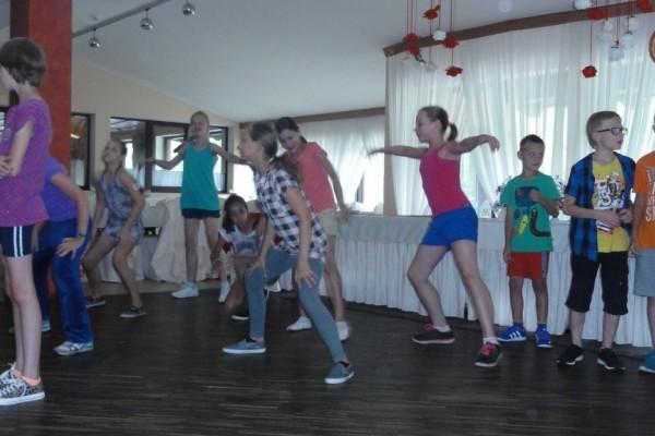oboz-sportowo-taneczny-kosarzyska-2016-cz-121