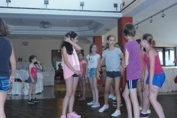 oboz-sportowo-taneczny-kosarzyska-2016-cz-122