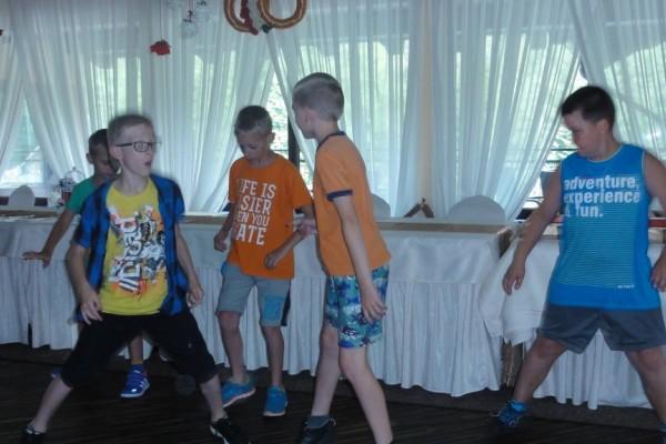oboz-sportowo-taneczny-kosarzyska-2016-cz-123