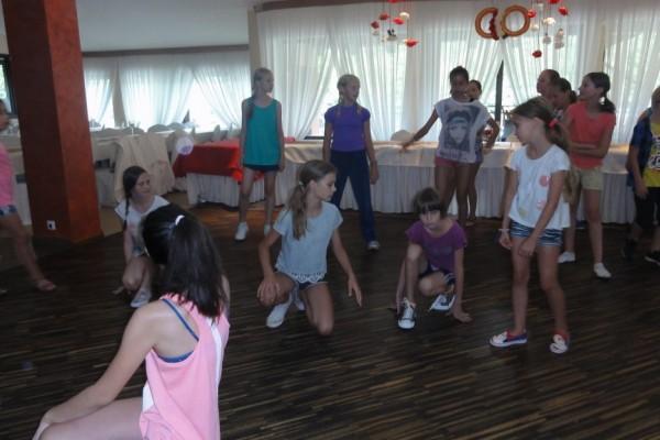 oboz-sportowo-taneczny-kosarzyska-2016-cz-125