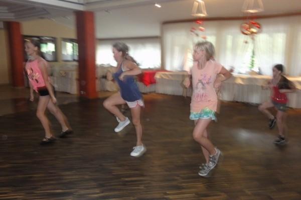 oboz-sportowo-taneczny-kosarzyska-2016-cz-127