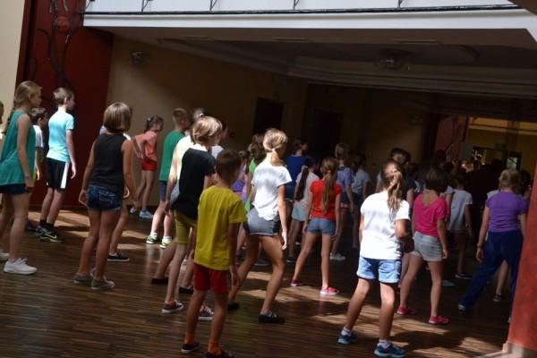 oboz-sportowo-taneczny-kosarzyska-2016-cz-140