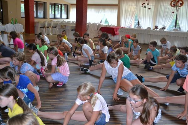oboz-sportowo-taneczny-kosarzyska-2016-cz-142