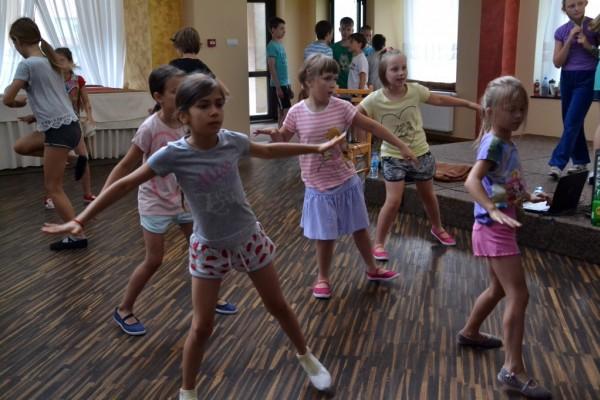 oboz-sportowo-taneczny-kosarzyska-2016-cz-144