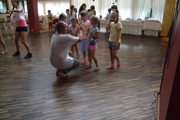 oboz-sportowo-taneczny-kosarzyska-2016-cz-145