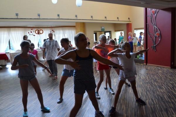 oboz-sportowo-taneczny-kosarzyska-2016-cz-147
