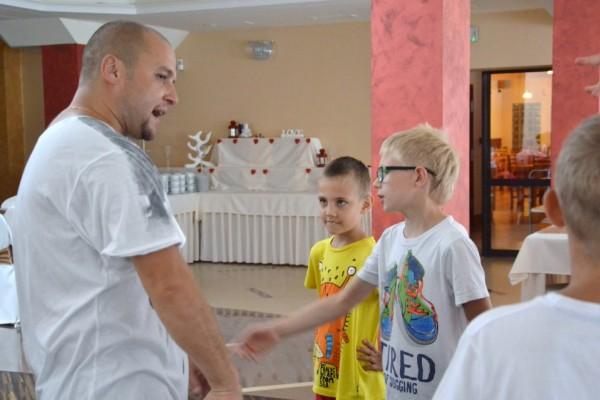oboz-sportowo-taneczny-kosarzyska-2016-cz-148