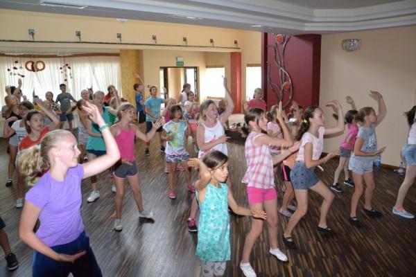 oboz-sportowo-taneczny-kosarzyska-2016-cz-151