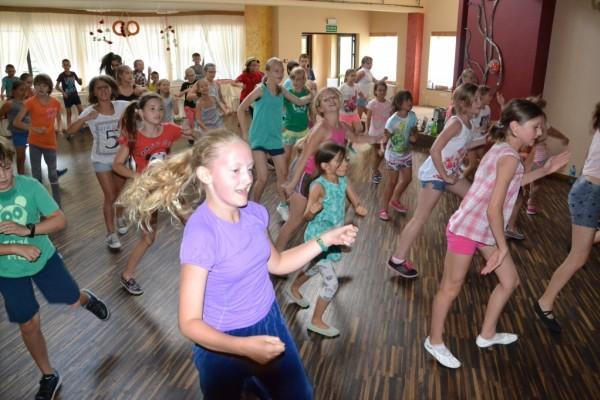 oboz-sportowo-taneczny-kosarzyska-2016-cz-152