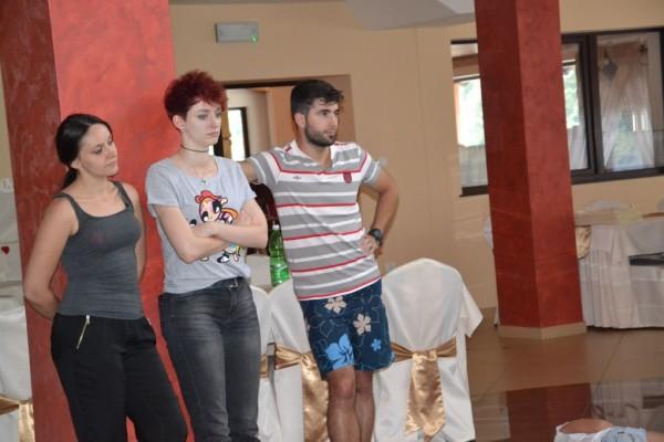 oboz-sportowo-taneczny-kosarzyska-2016-cz-154