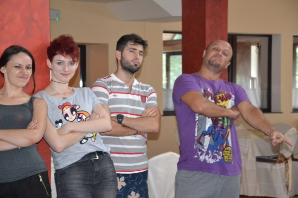oboz-sportowo-taneczny-kosarzyska-2016-cz-155