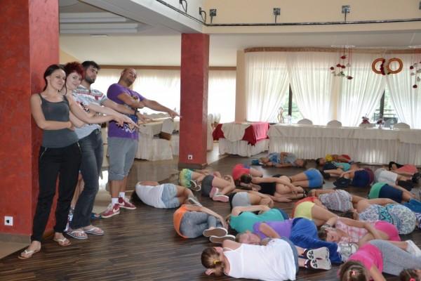 oboz-sportowo-taneczny-kosarzyska-2016-cz-156